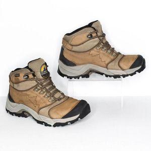 La Sportiva FC ECO 3.0 GTX Hiking Boots 5.5 | AF